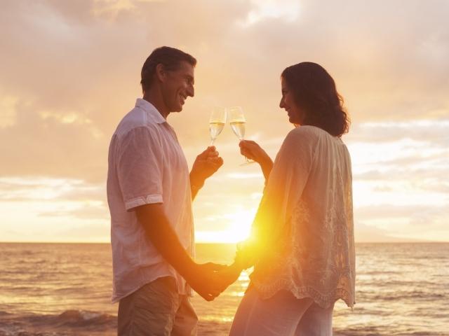 Online Dating Sök utan att gå med
