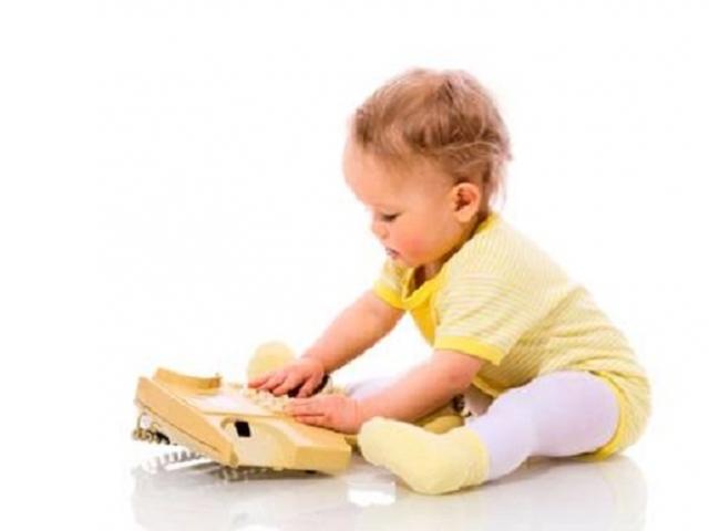 Kavat Säve Perfekt för barnfötter som Skobell Ideal